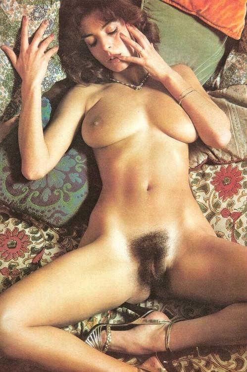 joanne nosuchinsky hot Nude