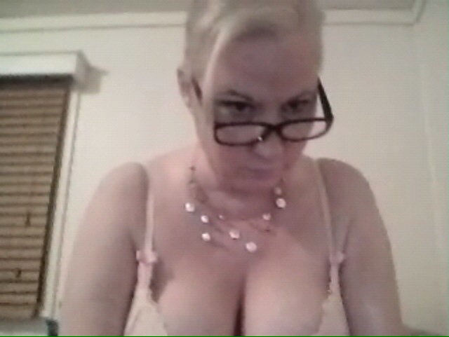 Tammy lynn sytch nude skype
