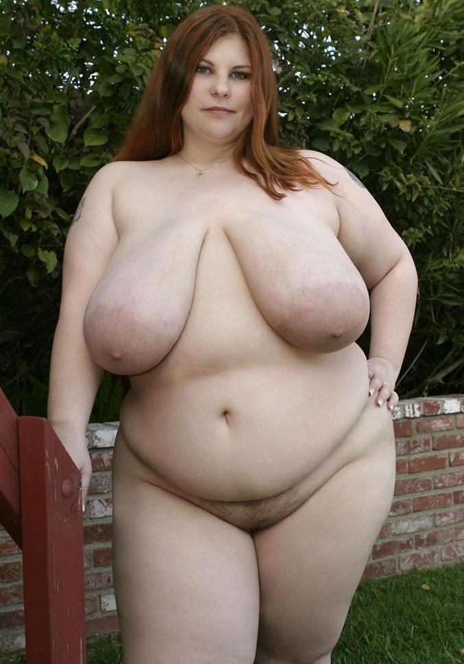 Orgasm girl 2 vifdeo