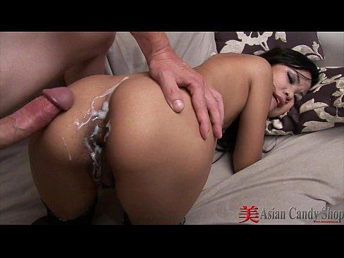 thai pussy toronto Hot