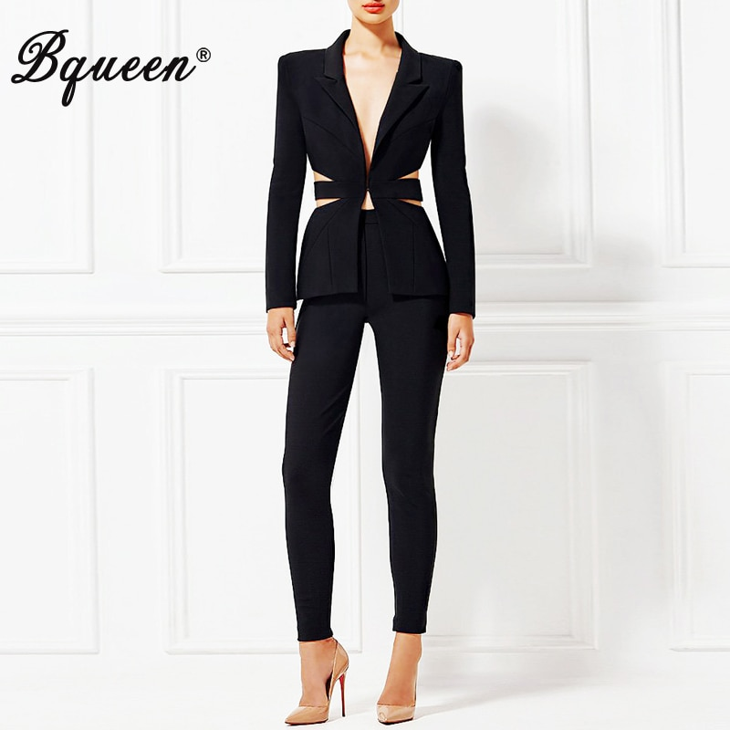 woman business suit Sexy