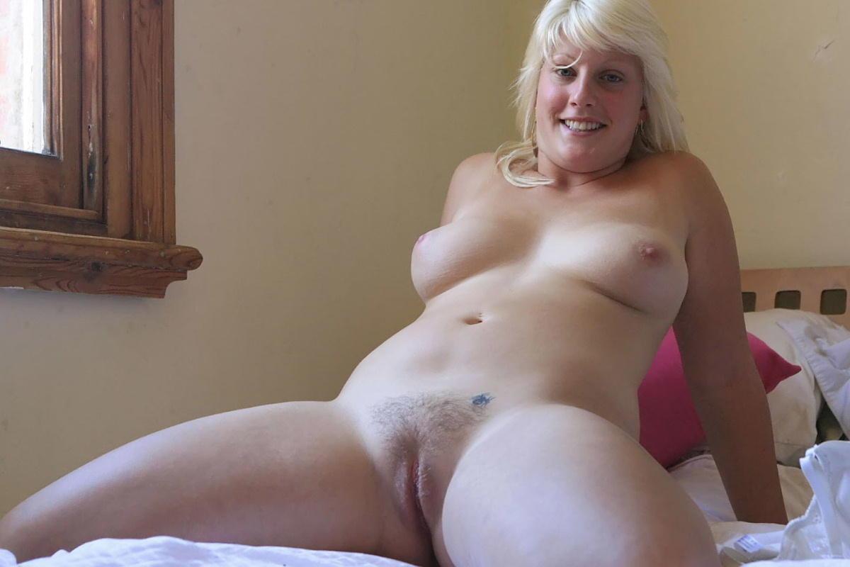 through sheer bras Wife see