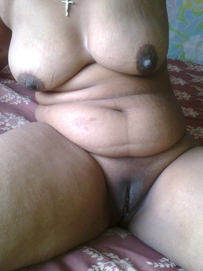 wife Hot sex desi
