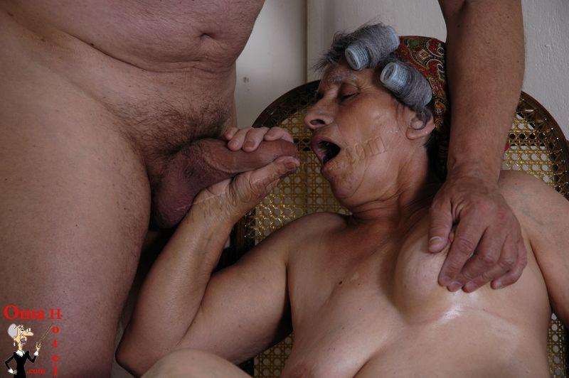 giving orgasm Women having birth while