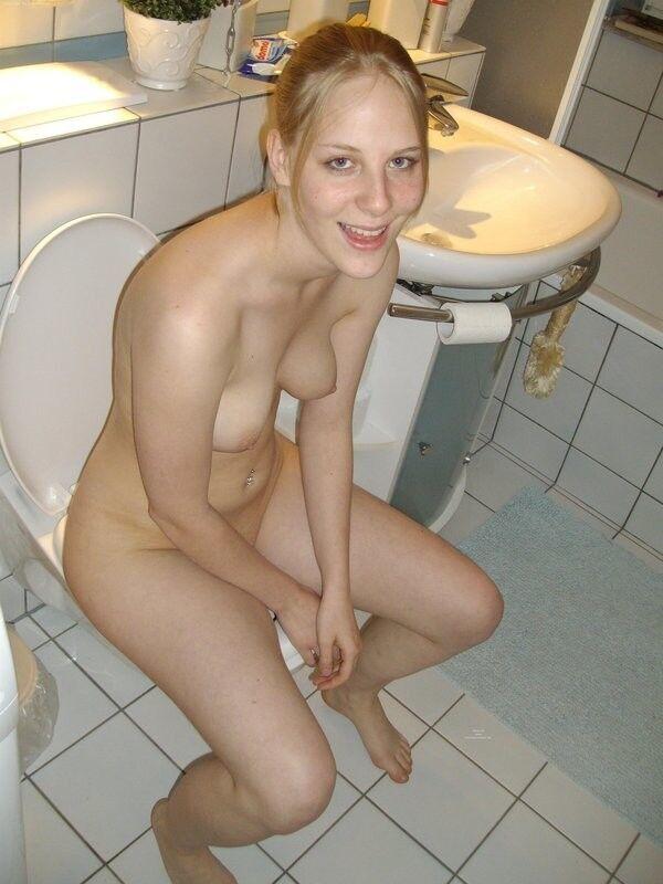 free porn pissing Girls