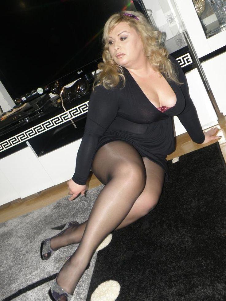 Tall porn girl fuck