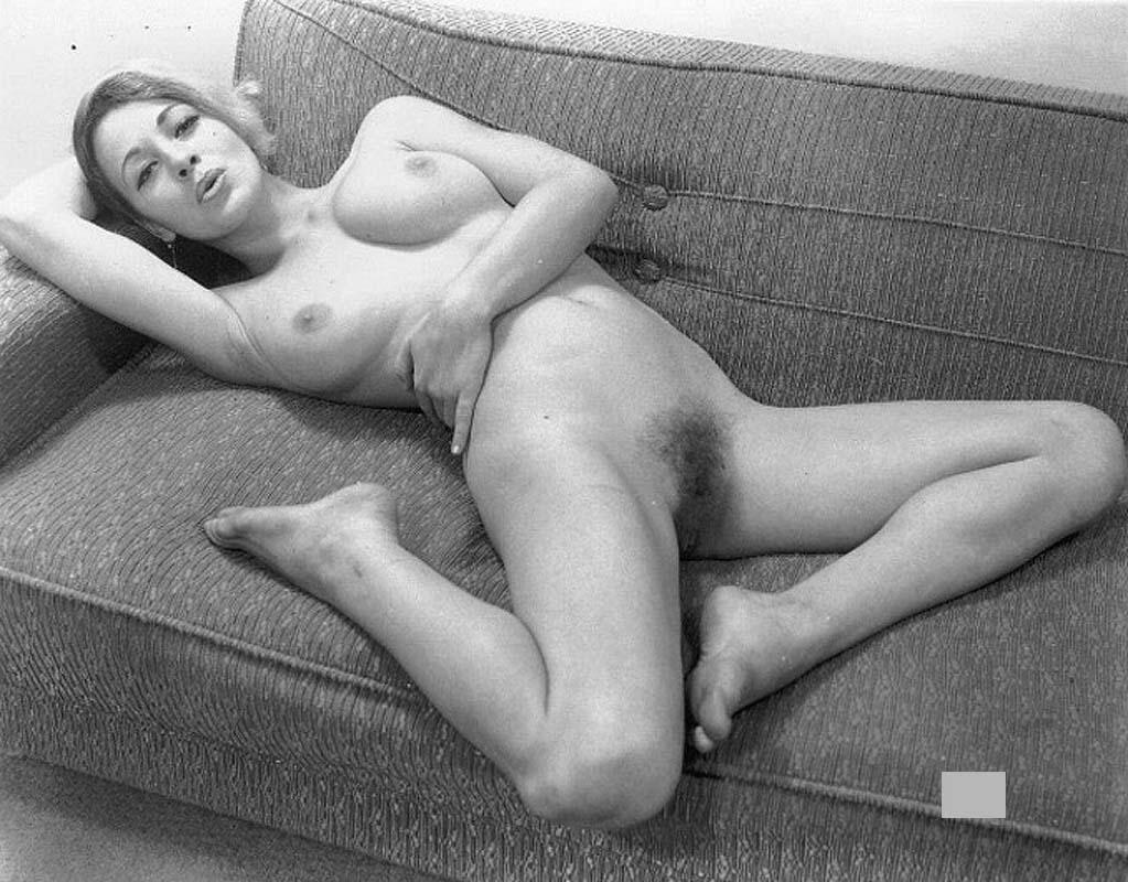 videos erotica porn Super classy
