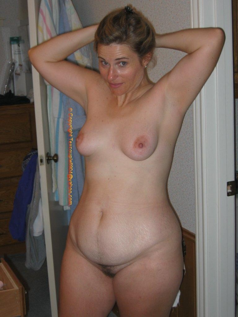 bbw nude texas girls Hometown