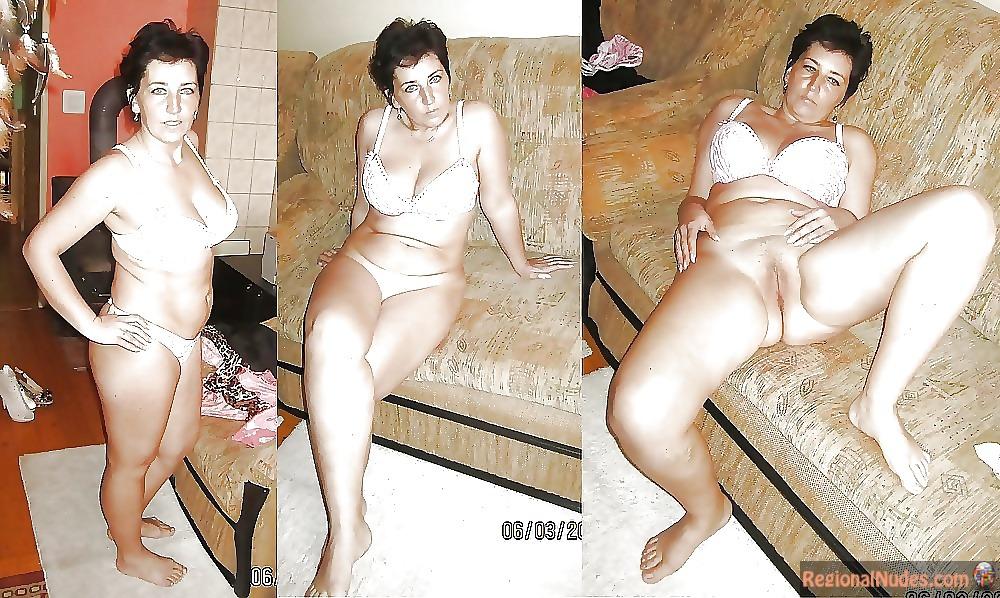 women nude danish Hairy