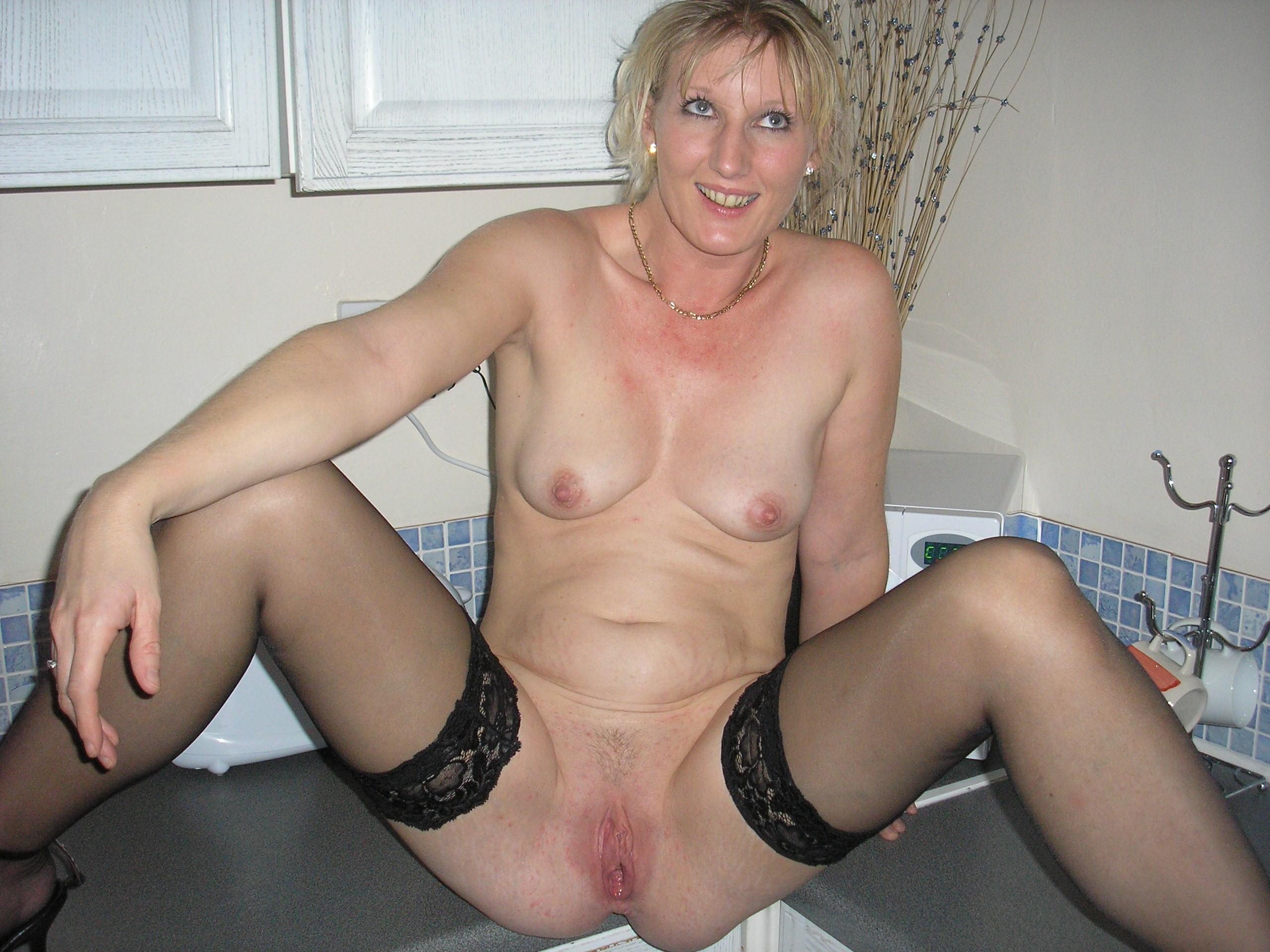 high quality nude massage video