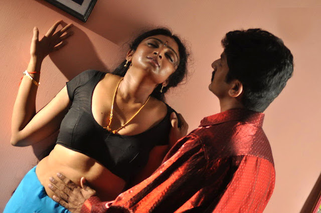 hot movie Anagarigam tamil