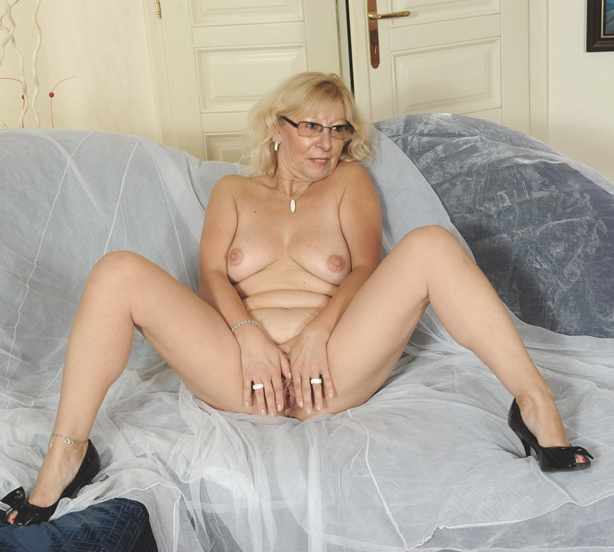 Video sex mature