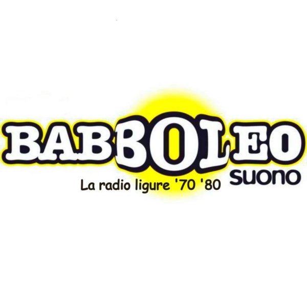 station salvador radio Adult el contemporary