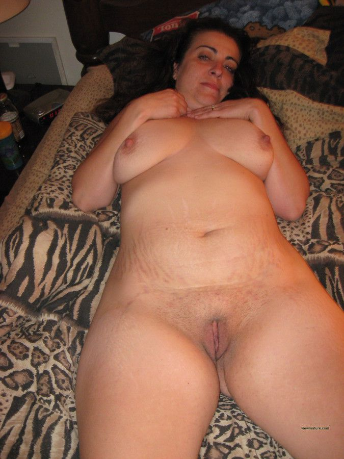 size Hot nude plus wife