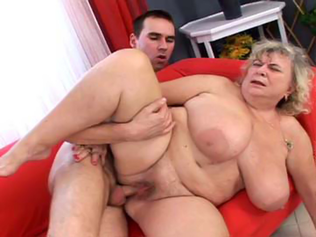 tubes Free grannies porn fat
