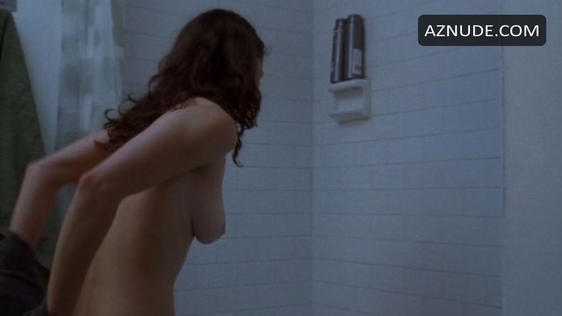 scenes Dominique swain nude movie