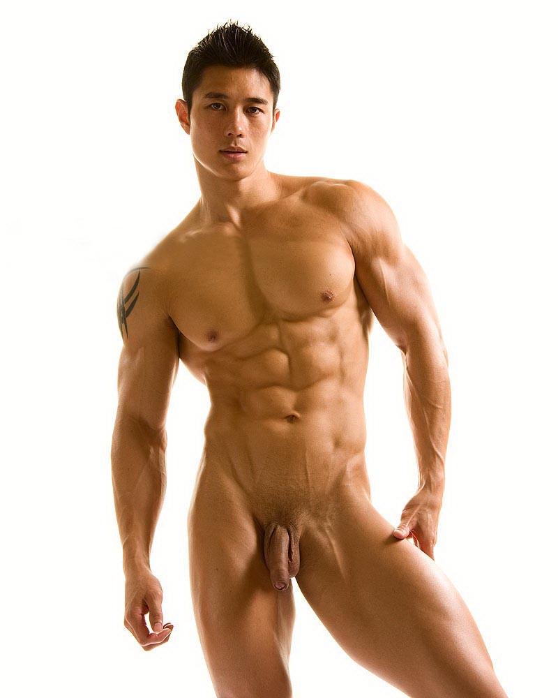 Think, Thai men nude pics