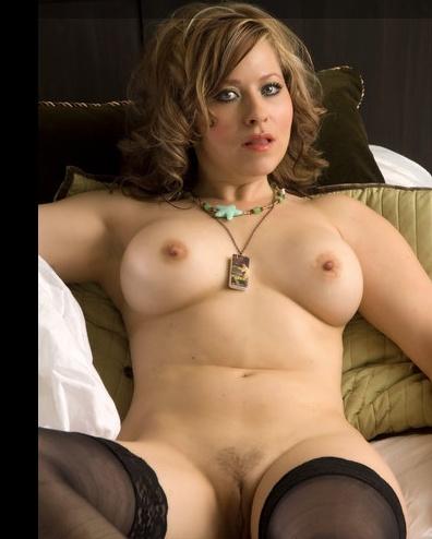 cunial nude Natalie