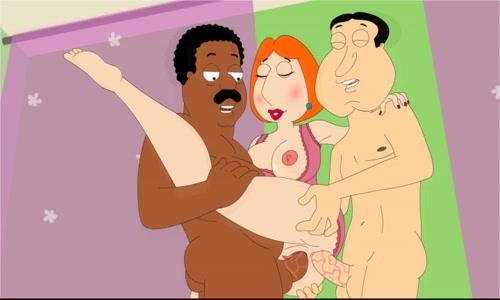 guy sex hardcore porn Family