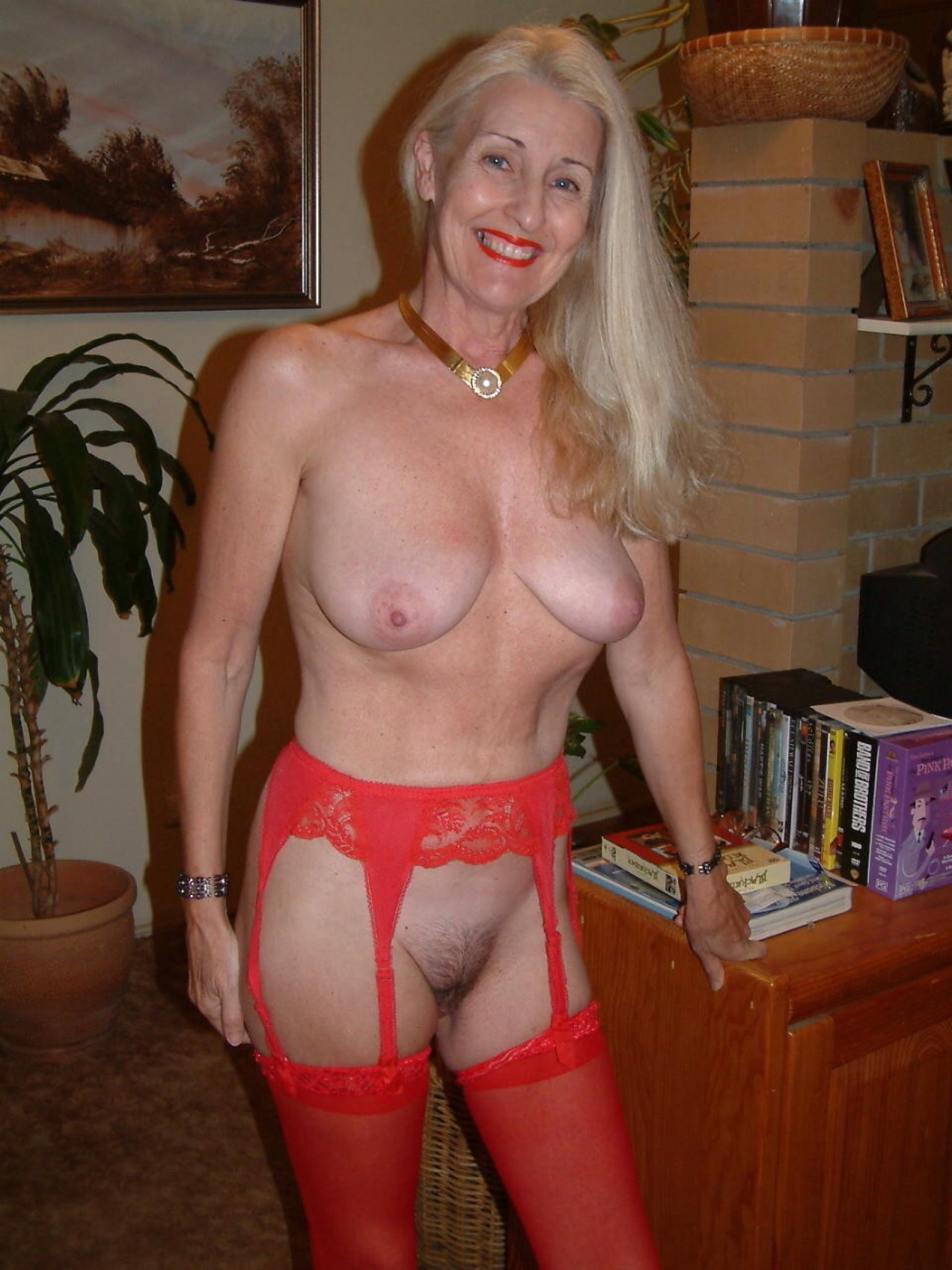 tumblr Gilf pussy