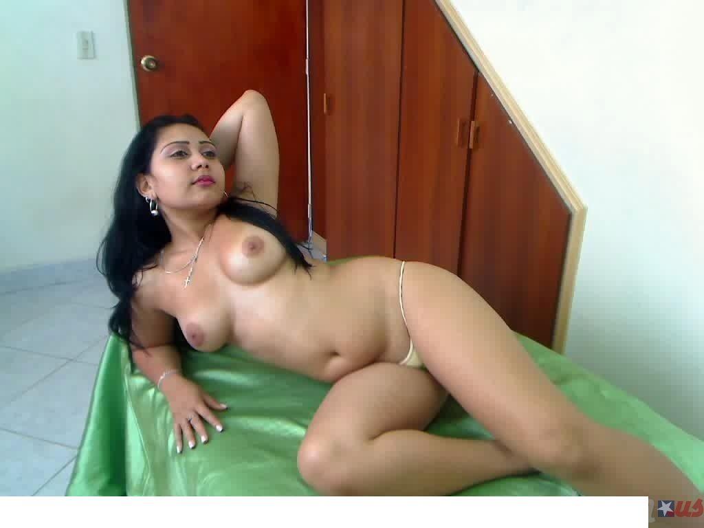 girls Honduran xxx sexy
