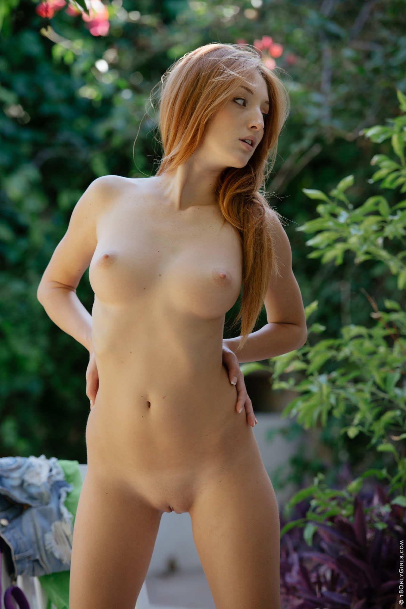 Amature sex vids stripping