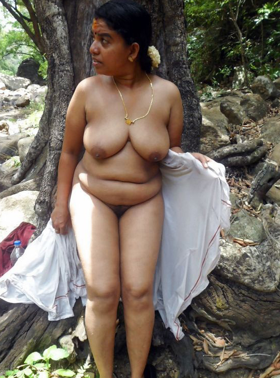 desi village aunty nude best wallpaper