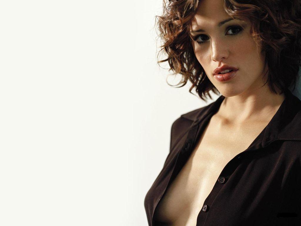 nude Amy lee