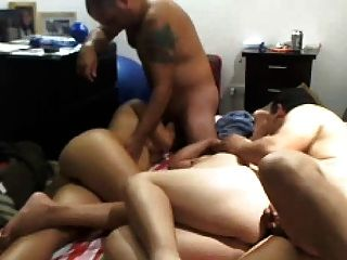 swinger tube Bisex