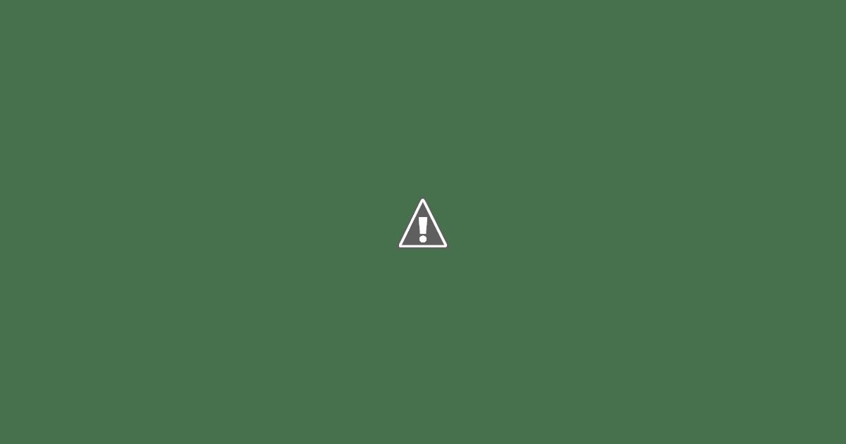 nude Shin mina