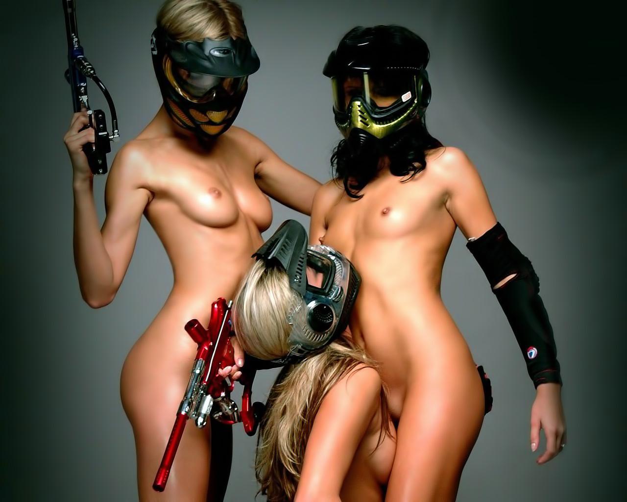 Italy teens virgin naked girls