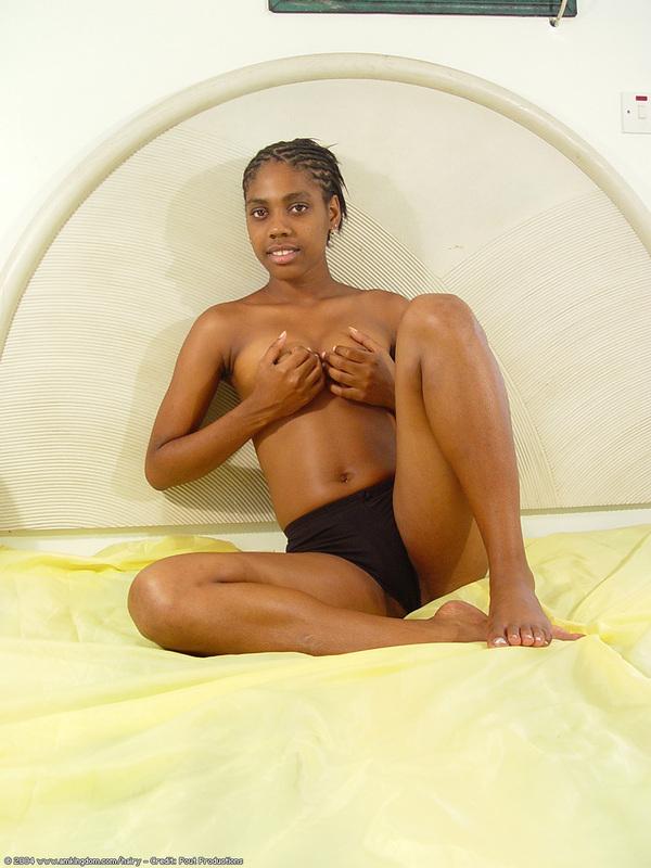 nude girls Hairy cuban