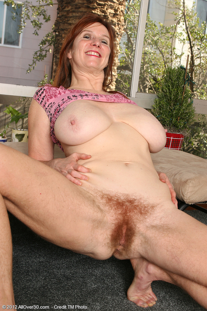 Big fat mature tube
