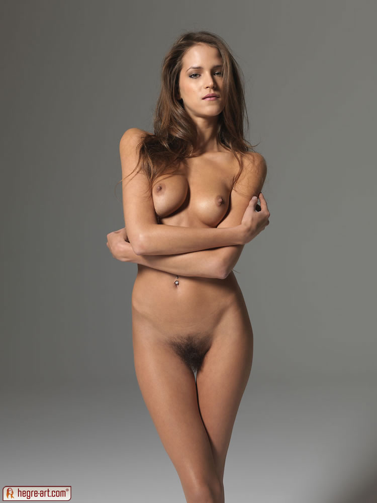 art Beautiful nude girls