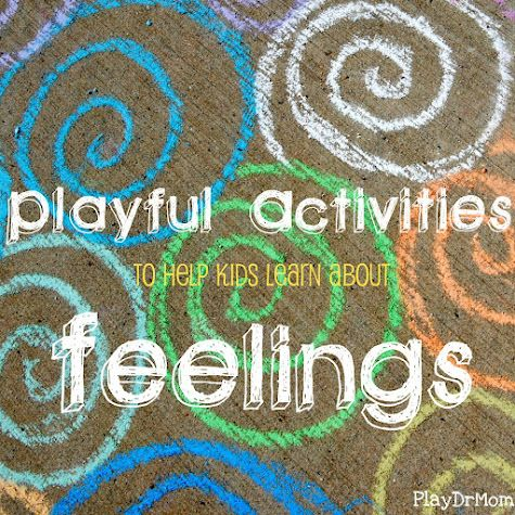 for Playful adults activities