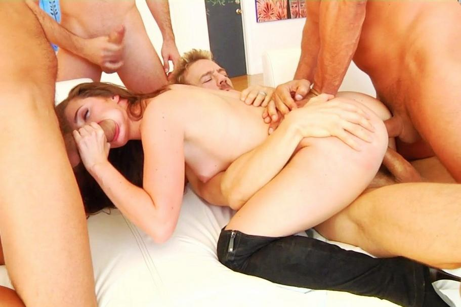 pay per view clip Adult
