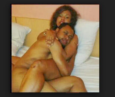 african nigerian movies Sex