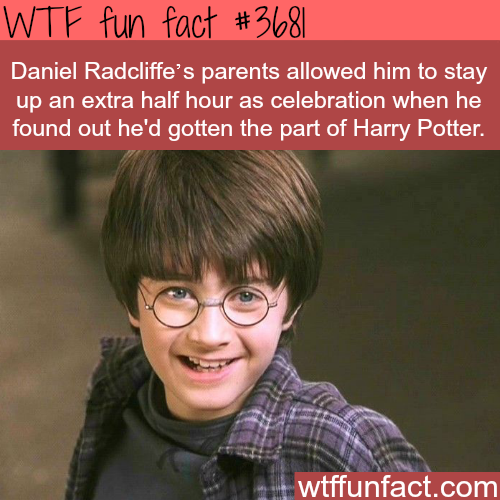wtfs Funny harry potter
