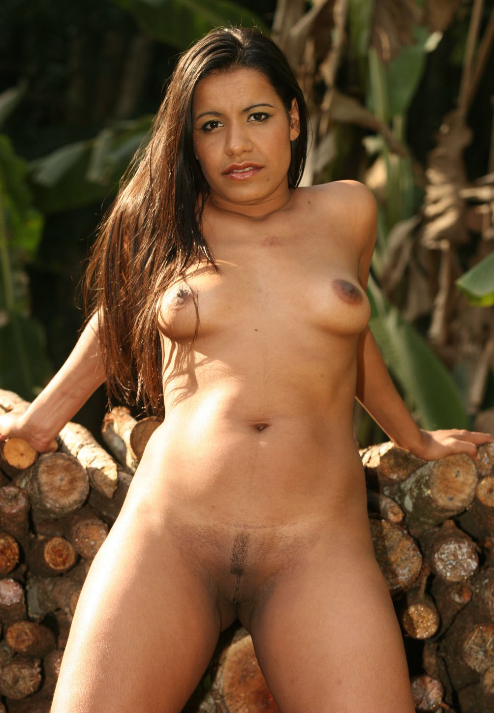 nude indian Busty mature women