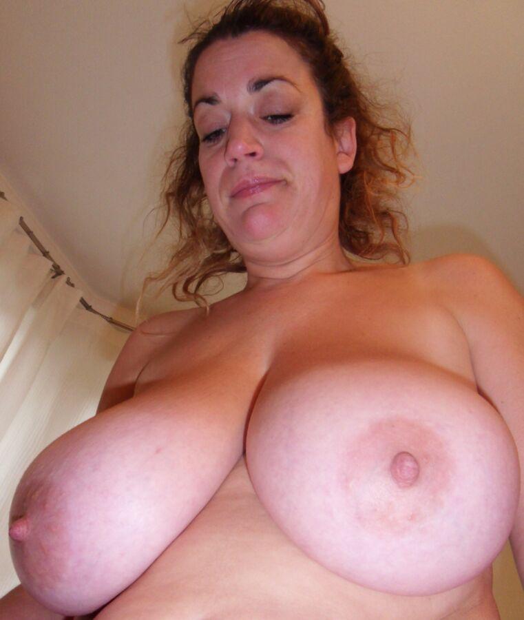 redhead mom nude Amateur