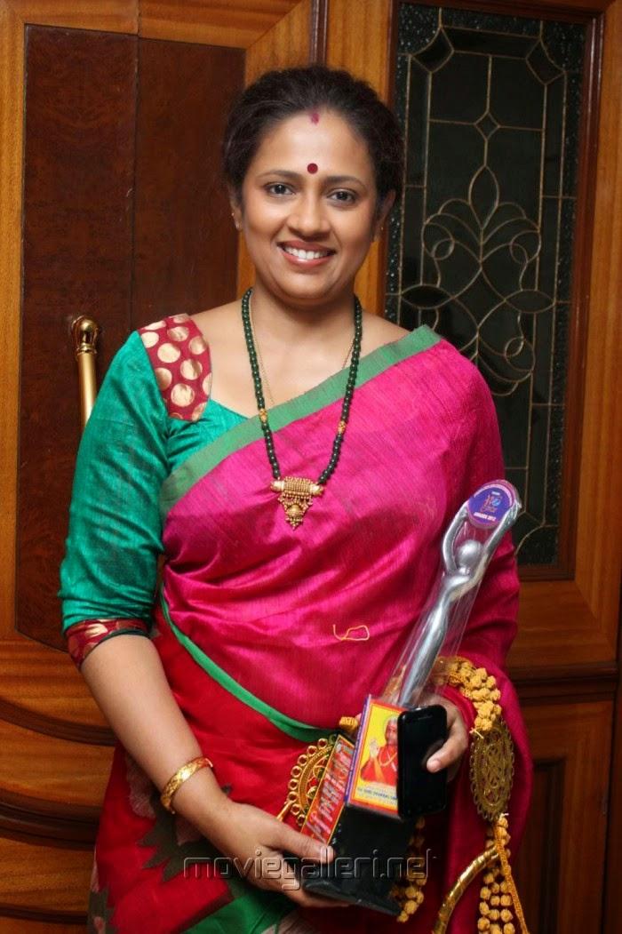 actress hot tv Tamil
