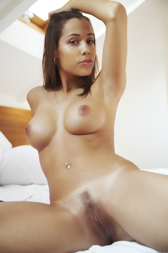 art Beautiful nude girls