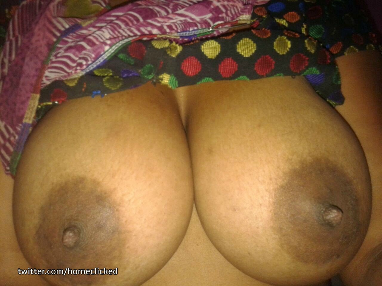 big tits girls with College