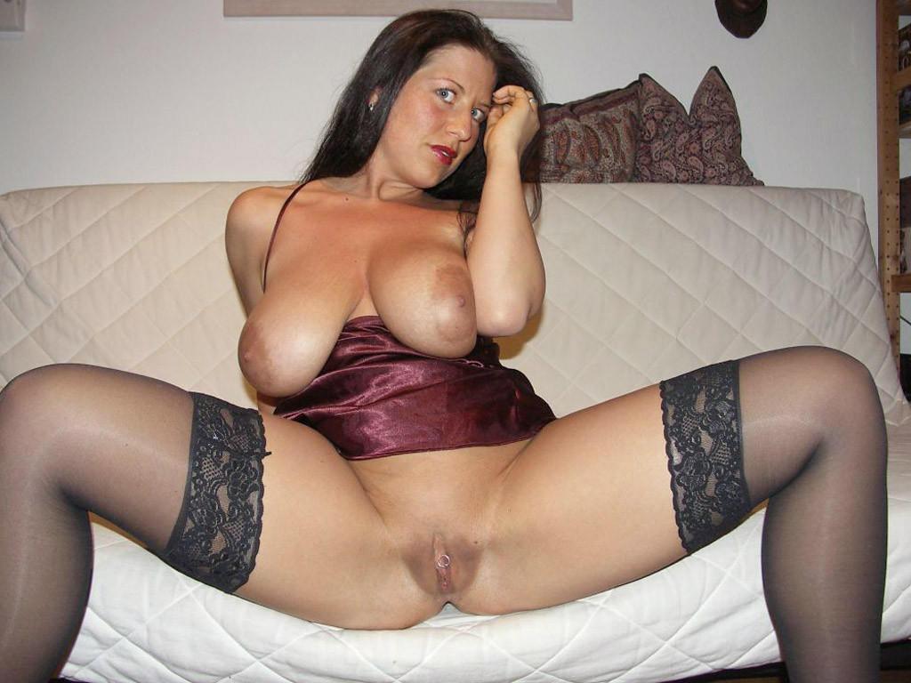 women in bra panties Amateur and
