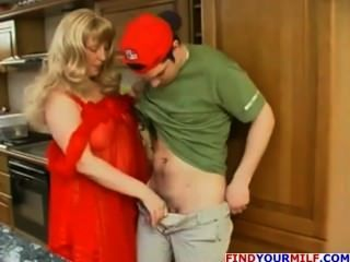 woman Couple seduces