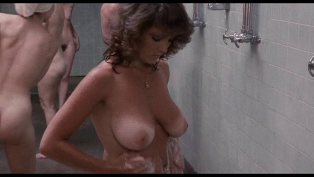 city shower scene Sex the