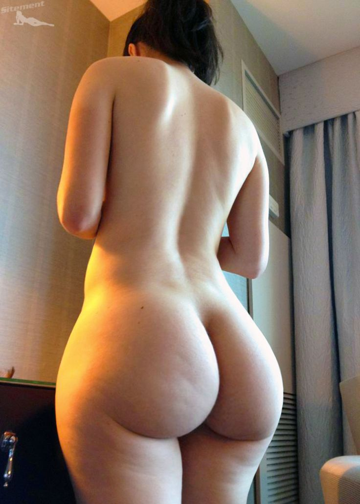 sexy butts big with Hot girls naked