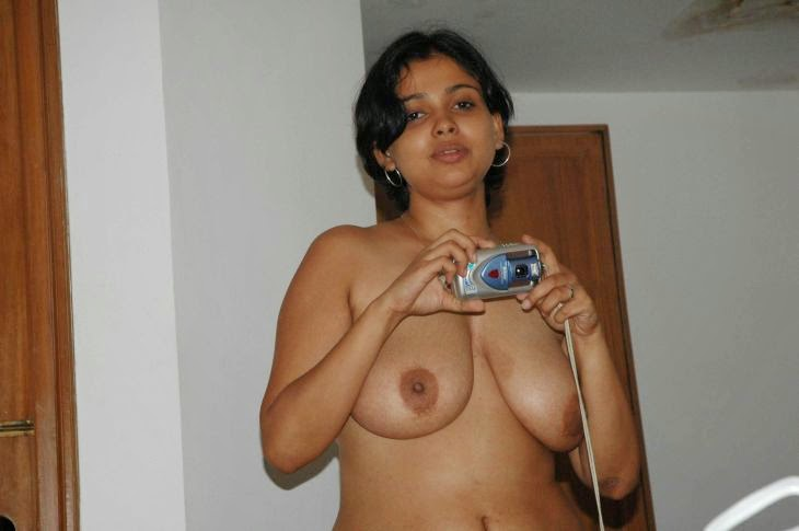 boobs big busty desi Indian wife