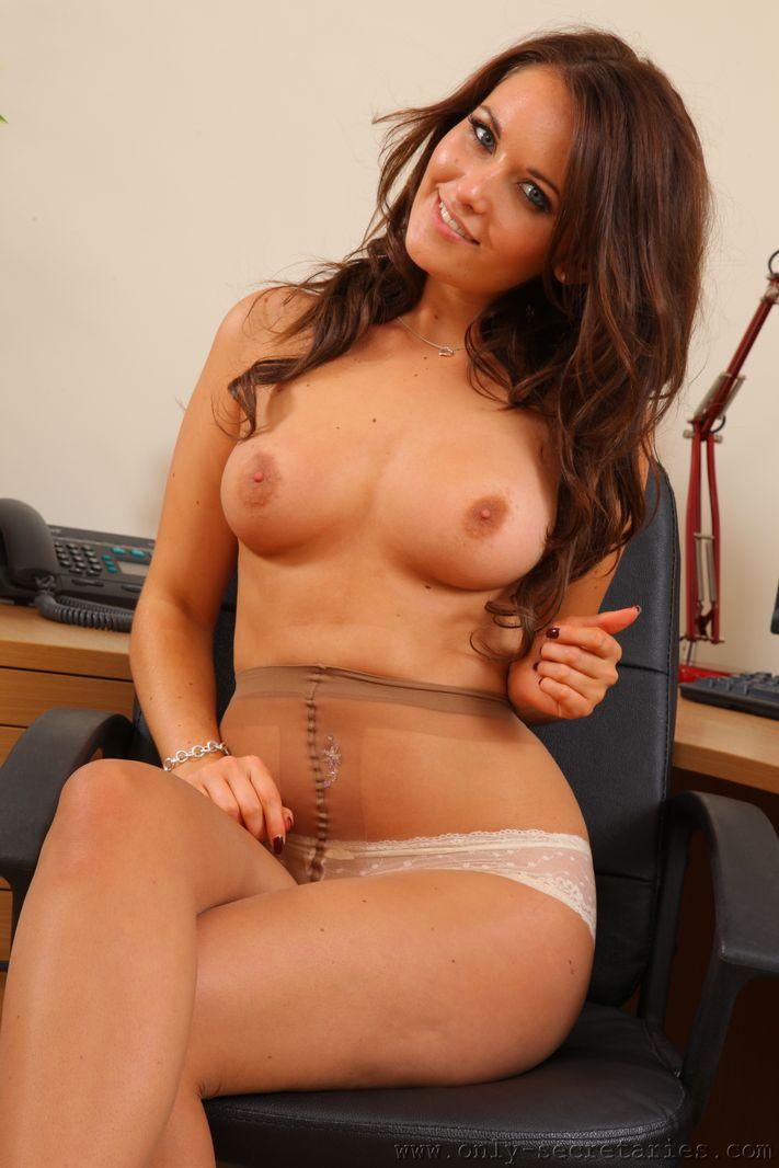 secretaries models Only