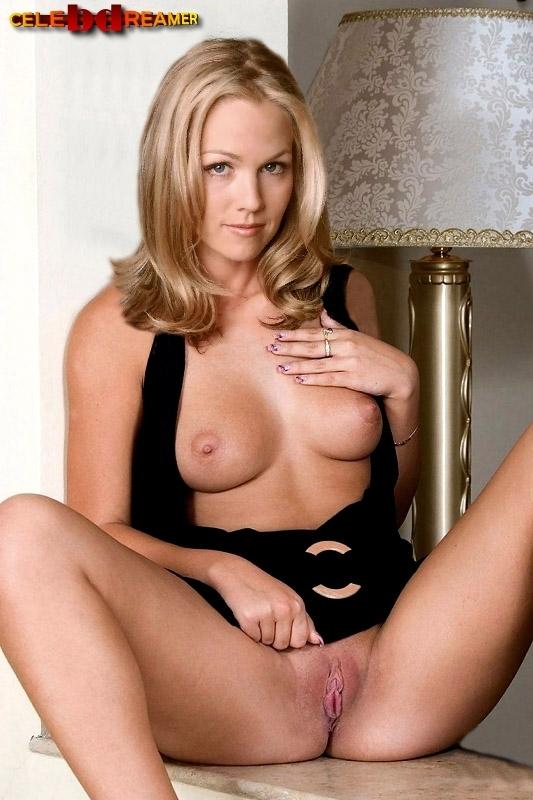abdul nude Paula